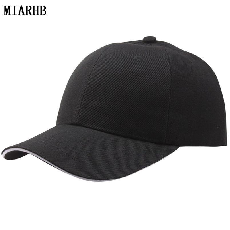 Men/'s FLEX FIT Baseball Cap Fitted Hat Plain Casual Fashion Hip Hop Hats Unisex