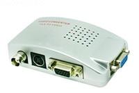 Qsvga Bnc Video Converter Vga Bnc Video Converter Q9 Line Adapter