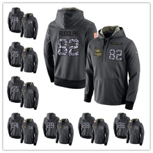 new style c4dfe 613d5 Buy the minnesota vikings and get free shipping on ...