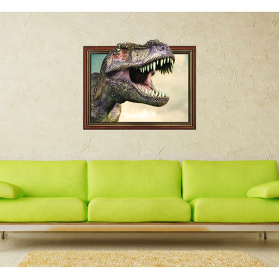 decor juvenile new ideas and home playroom dino bedroom dinosaur room for kids