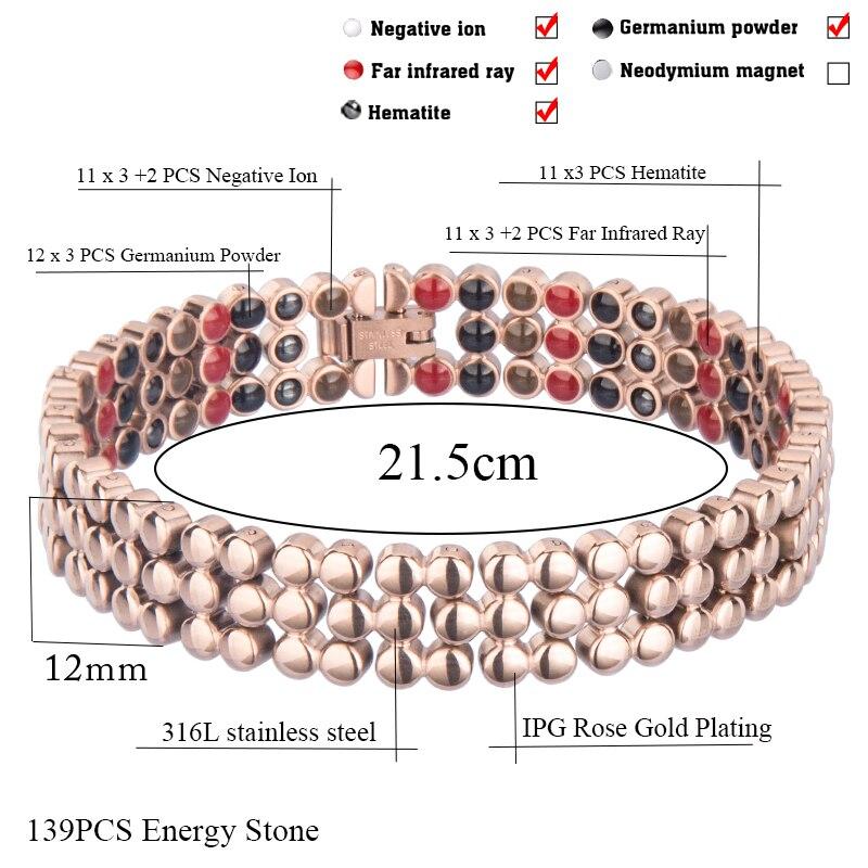 10257 Magnetic Bracelet Details_2