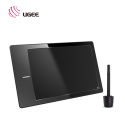 Ugee g3 digital tablet 9x6 2048 level silkscreen graphics drawing tablet micro usb interface with rechargeable.jpg 250x250
