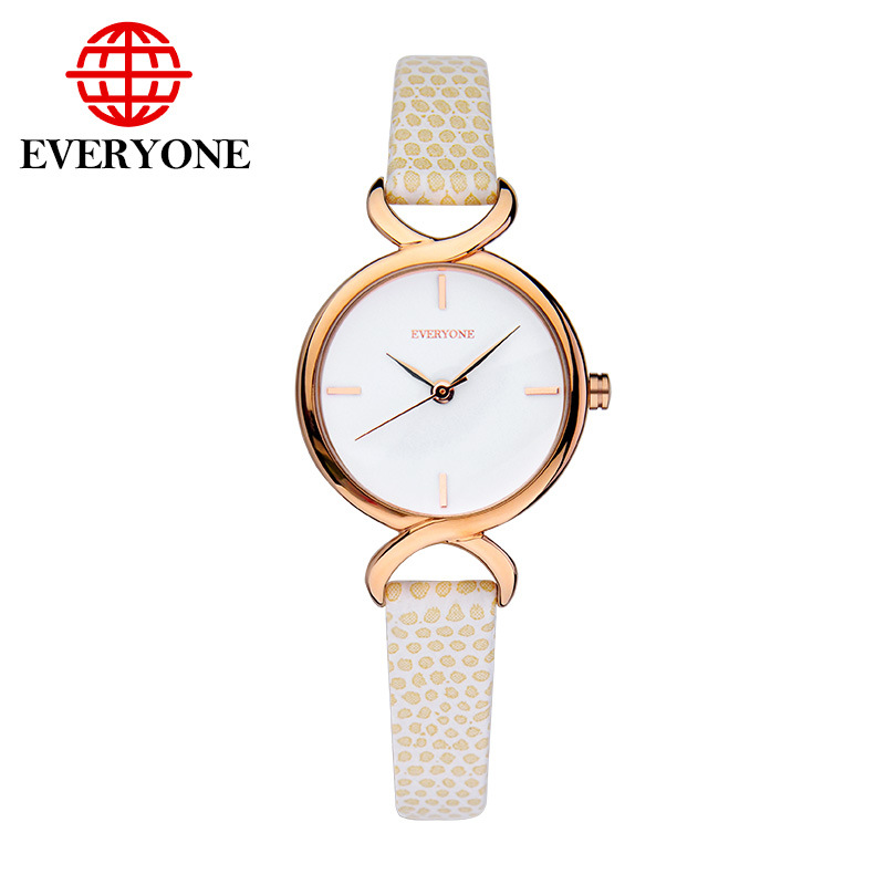 Luxury Fashion Women Watches Design Brand Diamond Quartz Casual Watch Rome Genuine Leather Watch Women fashion quicksand artificial diamond women watch