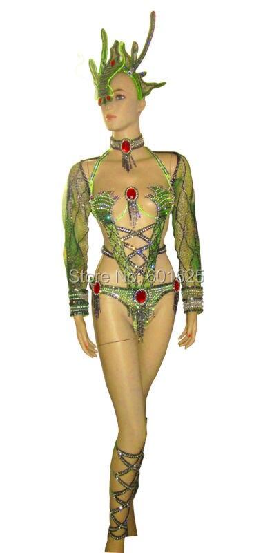 Wholesale Carnival Costumes ,samba Costume Accept Any Size