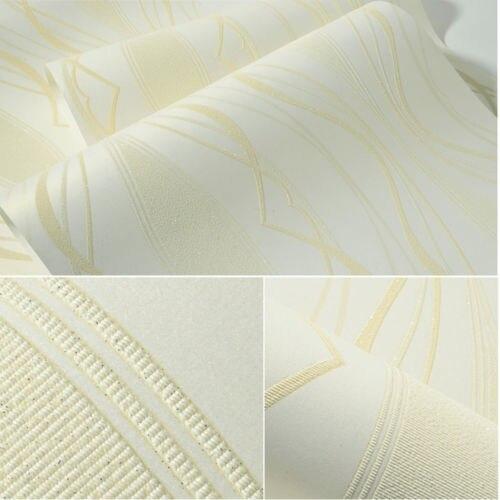 q qihang modern minimalist tree pattern nonwoven - 500×500