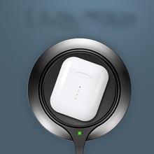 tws i10 1: 1 Super-long standby Hifi mini 5.0 Bluetooth Wireless earbuds pk i100 i60 i30 i20 i80 I90 i77