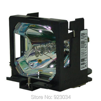 LMP-C132   Projector lamp with housing for  SONY VPL-CX10/ VPL-CX11