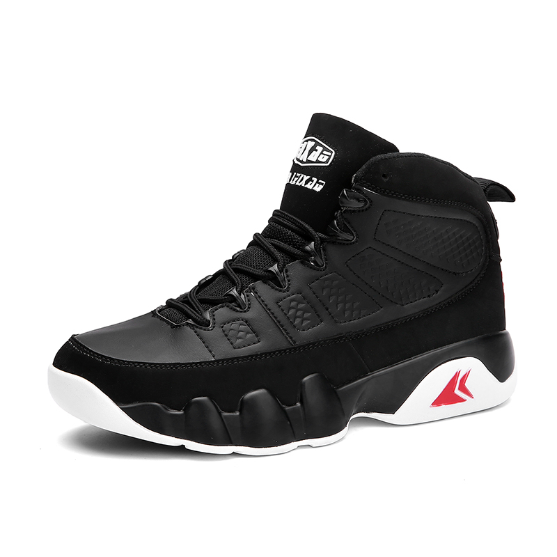Popular Light Basketball Shoes-Buy Cheap Light Basketball Shoes ...