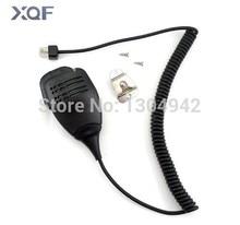 Новый PMMN4007 автомобиль мобильный Радио портативный динамик микрофон микрофон для Motorola Радио CM140 CM160 CM200 GM140 GM160 GM3188 GM3688 338 339