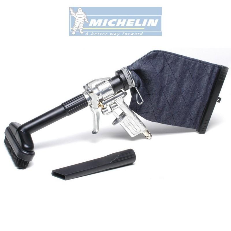 MICHELIN CA-6713200000-Vacuum Tire