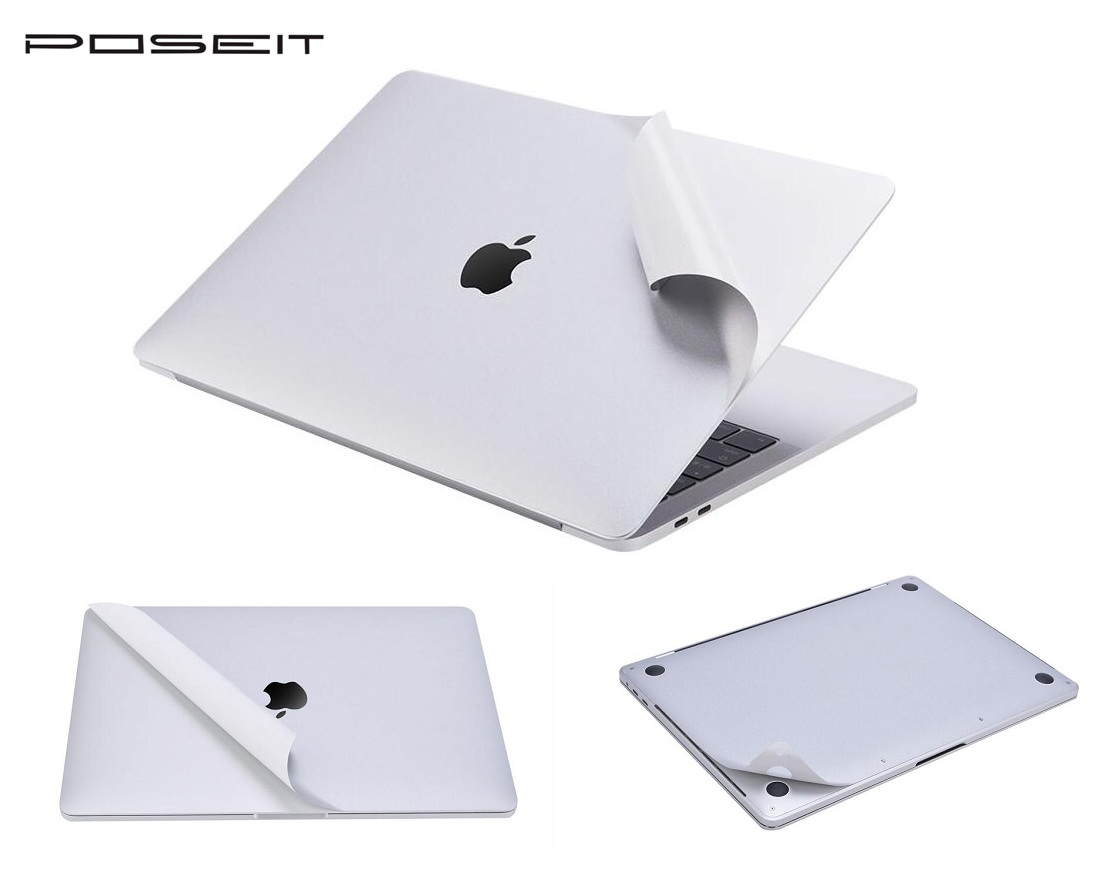 Full Outside protector Guard Cover Skin For MacBook Pro 13 with CD-ROM (Model: A1278, Version Early 2012/2011/2010/2009/2008)Full Outside protector Guard Cover Skin For MacBook Pro 13 with CD-ROM (Model: A1278, Version Early 2012/2011/2010/2009/2008)