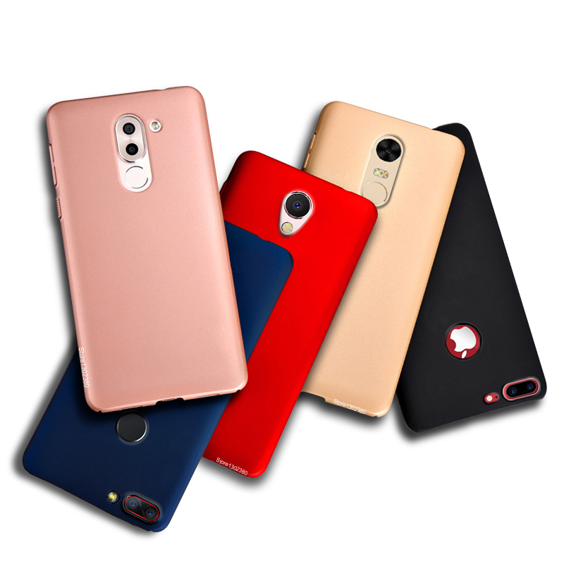 <font><b>zte</b></font> <font><b>nubia</b></font> z17 lite case For <font><b>ZTE</b></font> <font><b>Nubia</b></font> N1 Cover N 1 Frosted <font><b>Z</b></font> 17 <font><b>ZTE</b></font> <font><b>nubia</b></font> Z17 <font><b>mini</b></font> Case Fashion <font><b>Z</b></font> <font><b>11</b></font> <font><b>ZTE</b></font> Z11 <font><b>mini</b></font> <font><b>S</b></font> Case image