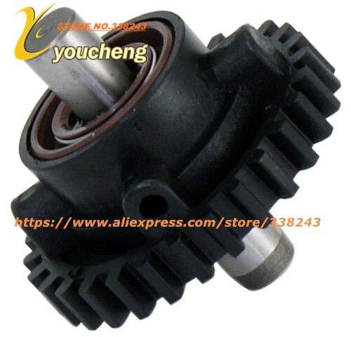 CFMoto CF800 узел дыхательного клапана ATV CF2V91W Z8 X8 UTV запасные части двигателя 0800-011200 HXQZJ-CF800