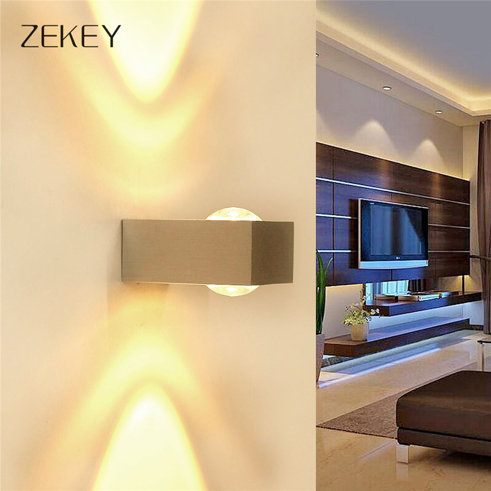 Buy block glass walls and get free shipping on AliExpress.com