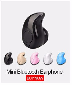 Bluetooth Earphone (12)