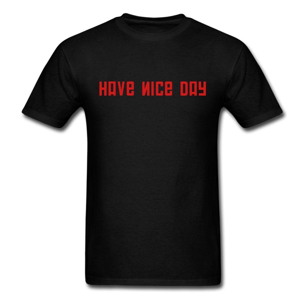 FPS 러시아 좋은 하루 남자 T 셔츠 남성 하라주쿠 상위 피트니스 브랜드 의류 뜨거운 판매 100 % 코튼 슬리브 남자 T 셔츠