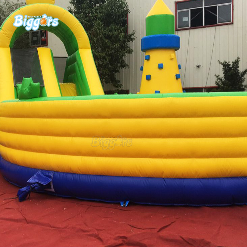 7015 bounce house (10)