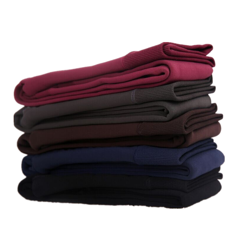 CUHAKCI леггинсы, зимние Бархатные леггинсы, плюс кашемировые леггинсы, женские повседневные теплые трикотажные леггинсы, плотные тонкие супер эластичные штаны
