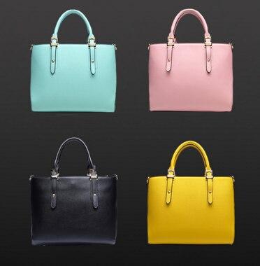 ZOORON Satchel Youth Boston Pu women bag spring 2017 Fashion Leather Handbag women Shoulder messenger bags high quality Handbag