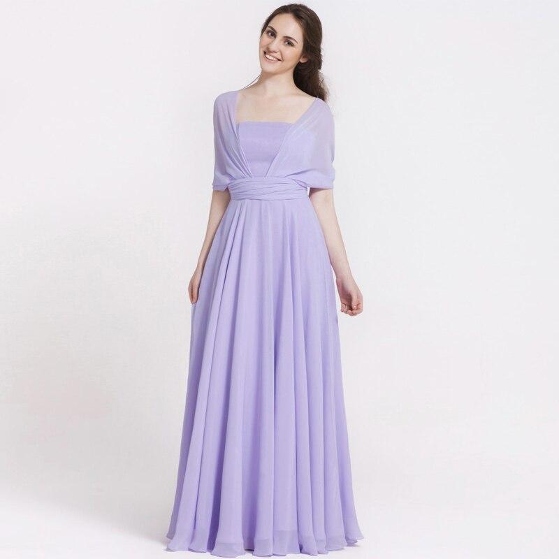 Atractivo Los Precios De Los Vestidos De Dama De Honor Encanto ...