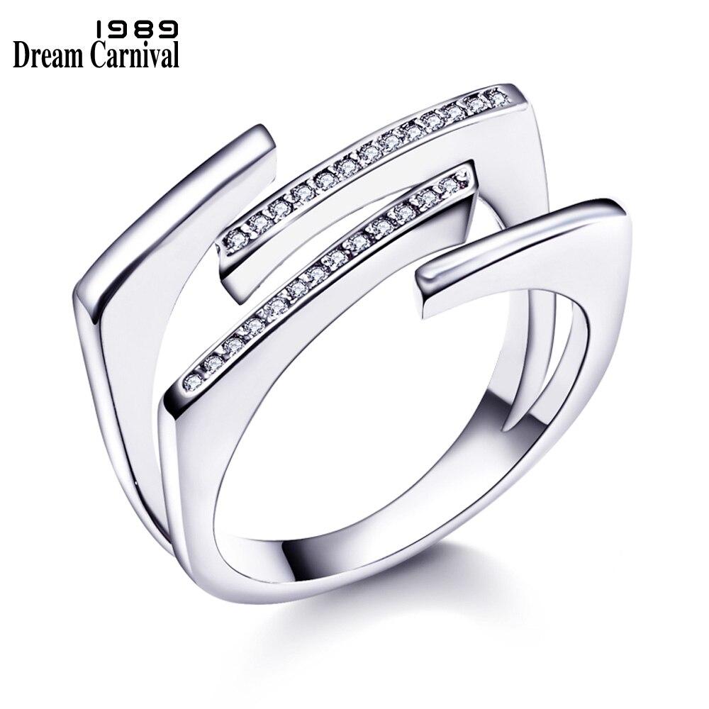 zircon ring 01