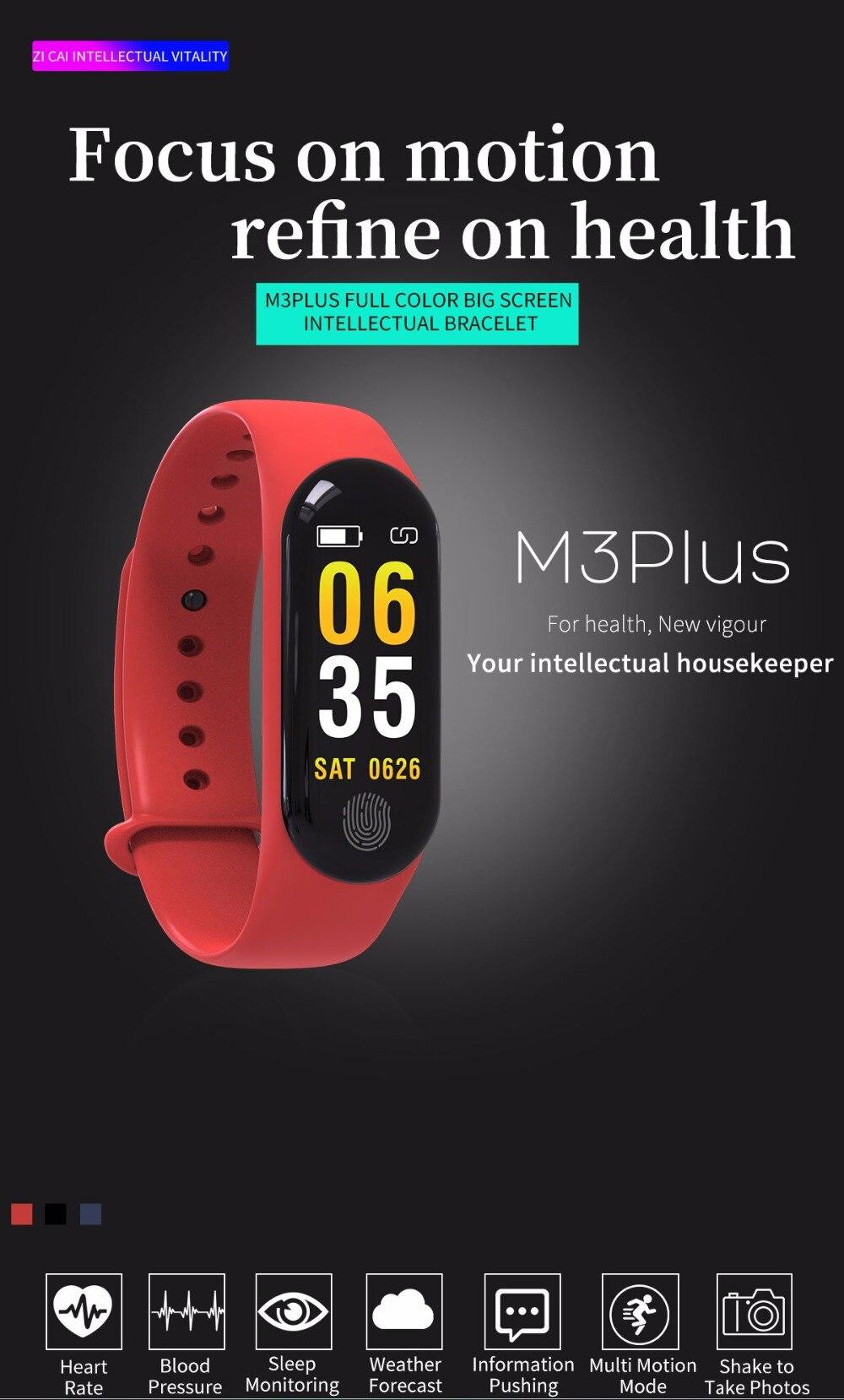 M3plus (1)