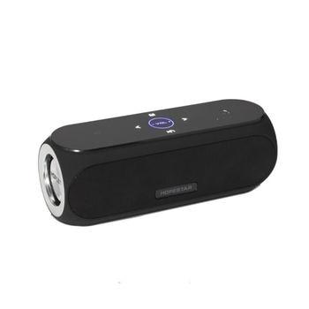 H19 Wireless Bluetooth Portable Speaker waterproof Loudspeaker Outdoor Bass Effect Power Bank