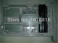 90% new original for HP5500 5550 Paper Tray'2 Cassette Tray2 printer part on sale