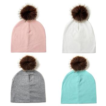 Fashion Winter Beanies 1