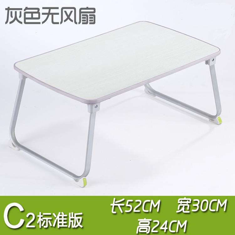 escritorio de la computadora grande perezoso cama en el dormitorio de estudio de escritorio pequeo escritorio