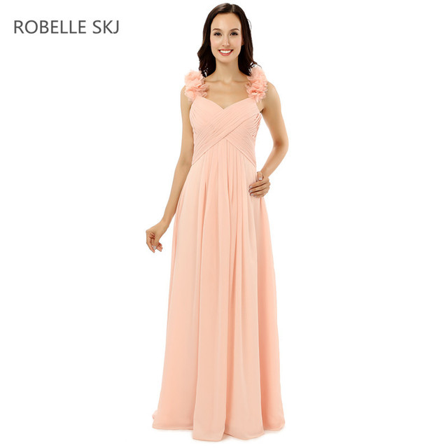 Vestido de Noche 2017 Sexy Long Mermaid Prom Dress Open Back Halter Neck with Slit in Front Robe de Soiree Vestidos de Formatura