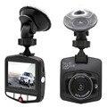 Горячая (черный) мини Автомобильный ВИДЕОРЕГИСТРАТОР Камеры LS-615 Dashcam Full HD 720 P Видео Регистратор Регистратор G-sensor Ночного Видения Даш Cam
