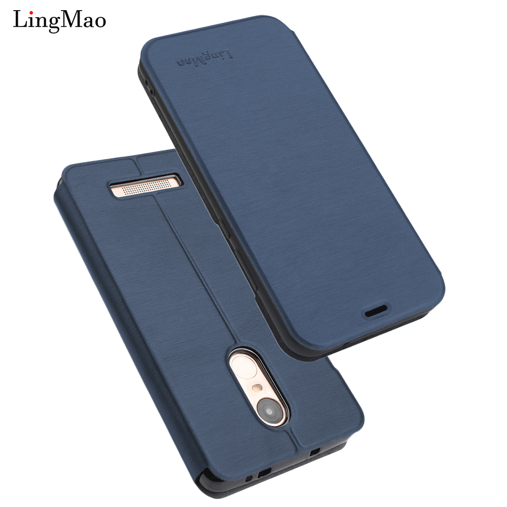 pretty nice f542a 40060 US $4.89  Flip Cover Case For Xiaomi Redmi Note 3 Pro Special Edition Case  152mm SE Global International Version Wallet PU Leather Cases-in Flip Cases  ...
