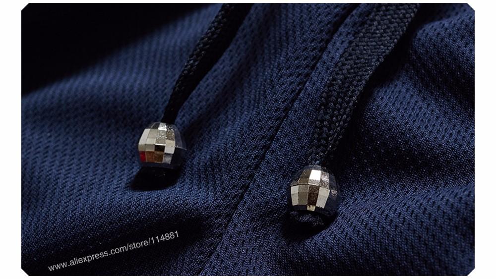 New Fashion Men\'s Casual Pants Leisure Men\'s Trousers Summer Homewear Long Pants for Men SXC059 (1)