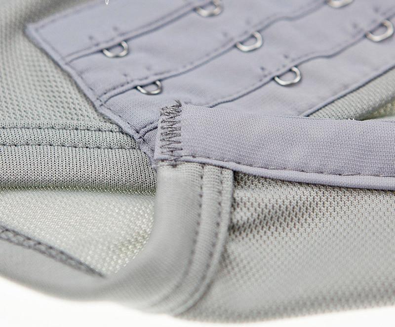 High Quality fabric fabric
