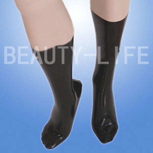 High heels sexy sockx sox fetish picture 648