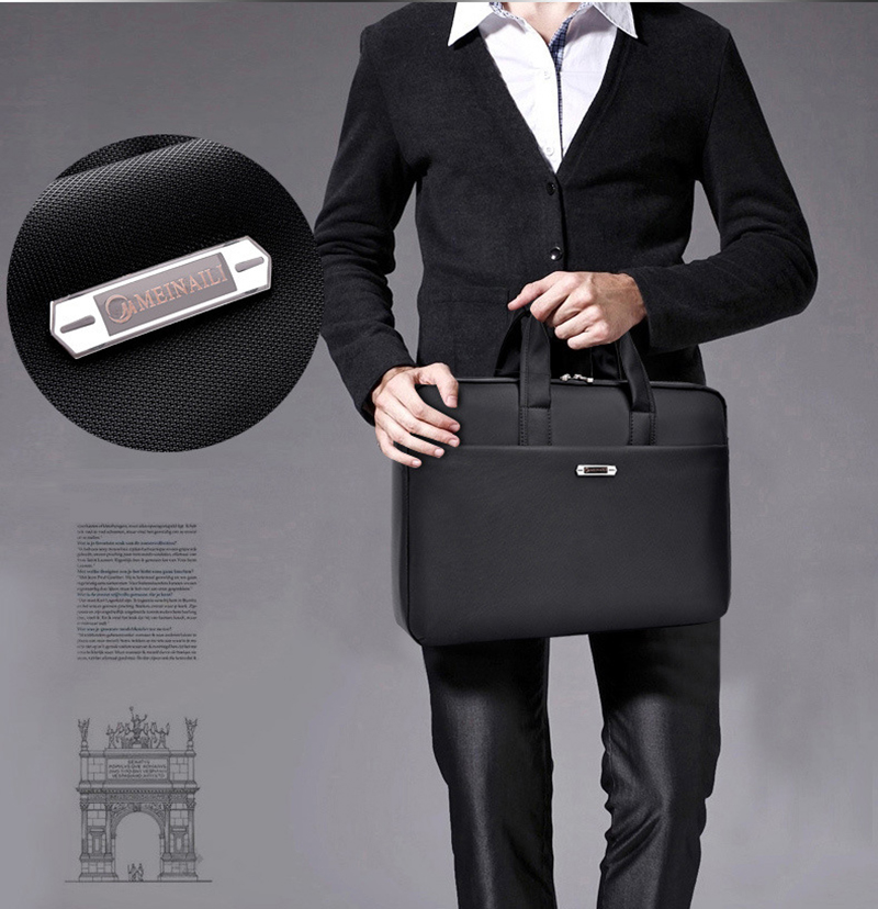 Briefcase (3)
