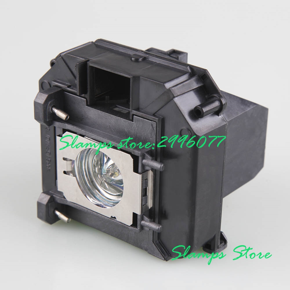 High Quality V13H010L68 ELPLP68 Projector lamp with housing for Epson EH-TW5900 EH-TW6000 EH-TW6000W EH-TW5910 EH-TW6100 TW100W original projector lamp elplp68 v13h010l68 for epson eh tw5900 eh tw6000 eh tw6000w eh tw6100 powerlitehc3010 powerlite hc3010e
