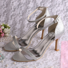 79c8d9b5c6 Buy bridal sandal and get free shipping on AliExpress.com