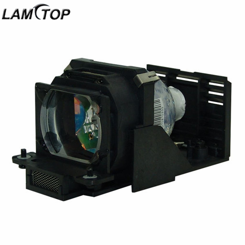 Compatible projector bulb lamp with housing LMP-C150 for VPL-CS5/VPL-CS6/VPL-CX6/VPL-CX5/VPL-EX1 lmp h160 lmph160 for sony vpl aw10 vpl aw10s vpl aw15 vpl aw15s projector bulb lamp with housing with 180 days warranty