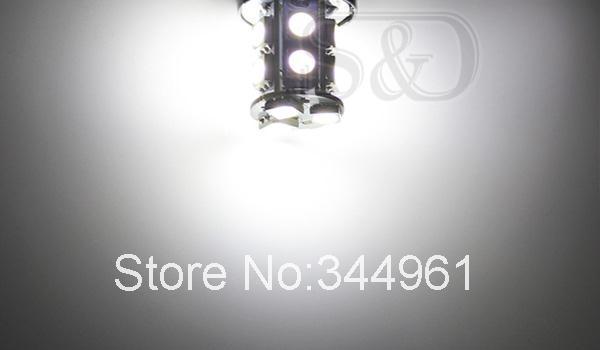 """1157 BAY15D 13 SMD белый светодиодный автомобиль лампа авто p21/5 Вт Светодиодный ламп автомобиля задний стоп-сигнал светильник, футболка с принтом """"автомобиль"""" светильник источник 12V"""