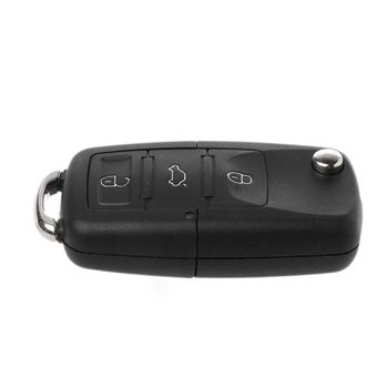 433 MHz Wireless Duplicator Copy Remote Controller Metal Clone Remotes Auto Copy Duplicator For Gadgets Car Home Garage