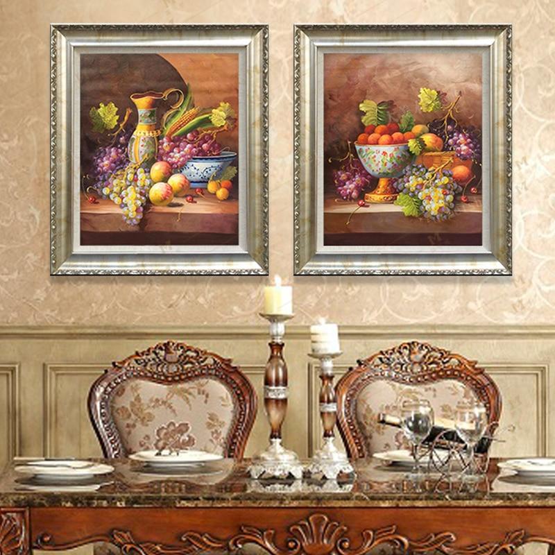 Online kaufen großhandel trauben kunst aus china trauben kunst ...