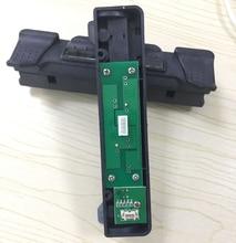 Nagrzewnica spawana Komshine GX35, FX35, GX36, FX37, GX37 spawarka światłowodna