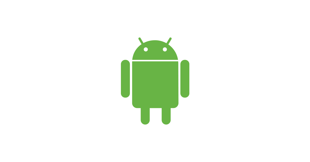 Android 对接小米PUSH
