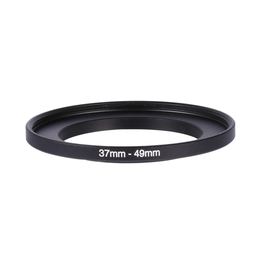 E60 Step-up Ring Filter Adapater Bokkeh 60mm-72mm