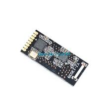 SMD NRF24L01 1100 meter long-distance NRF24L01+PA+LNA SMD wireless modules 1100meters in stock fast delivery