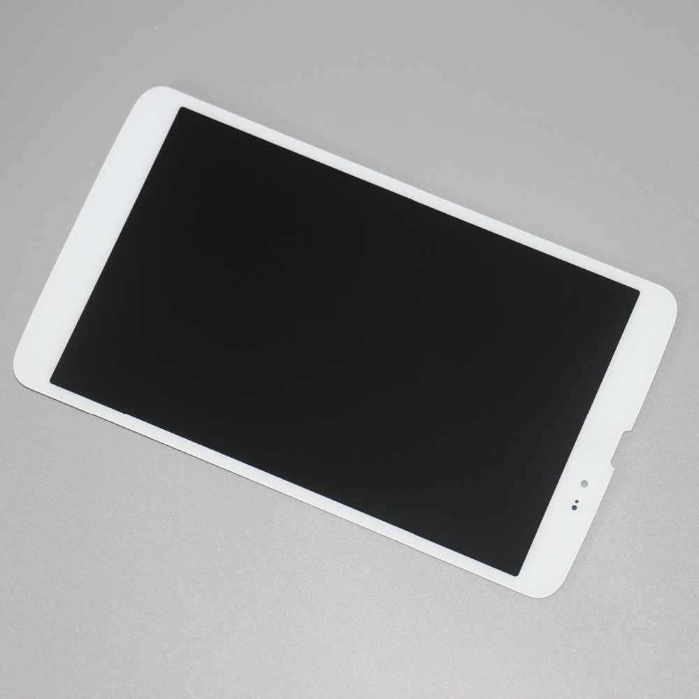 New For <font><b>LG</b></font> G Pad 8.3 <font><b>V500</b></font> 3G Version LCD Display With <font><b>Touch</b></font> <font><b>Screen</b></font> Digitizer Glass Assembly image