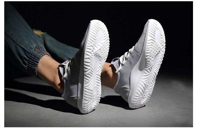 HTB1OPopXf1TBuNjy0Fjq6yjyXXa6 Weweya Big Size 48 Shoes Men Sneakers Lightweight Breathable Zapatillas Man Casual Shoes Couple Footwear Unisex Zapatos Hombre