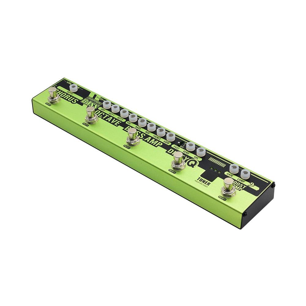 VES-2(Dapper-Bass)-6
